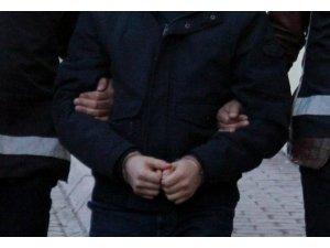 FETÖ'nün kilit ismi İstanbul'da yakalandı