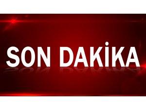 """MSB: """"Irak'ın kuzeyindeki Gara'da 4 PKK'lı terörist hava harekatıyla etkisiz hale getirildi"""""""