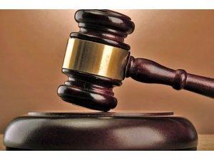 Eski emniyet müdürü Salmaner'in yargılanmasına devam edildi