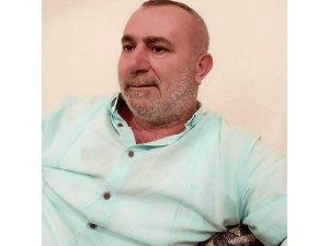 Yomra Belediye Başkanı'na silahlı saldırı olayında bir tutuklama daha