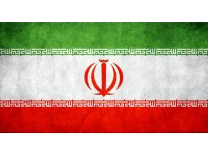 İran'da Cumhurbaşkanı adayı Celili seçimlerden çekildi