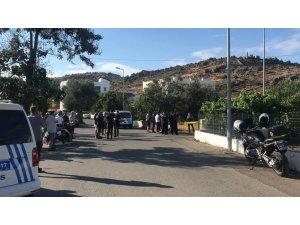 Muğla Valiliği'nden polislere düzenlenen saldırı ile ilgili basın açıklaması