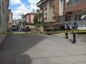 Sivas'ta haraketli dakikalar, bölgeye Polis Özel Harekat sevk edildi