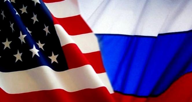 Rusya ABD'yi suçladı