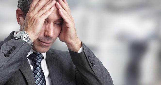 Migrenin tedavisi nasıl olur