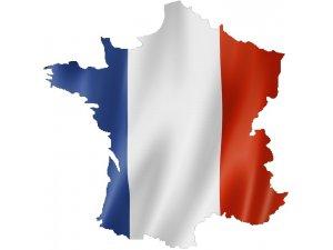 Fransa'da tartışmalı sağlık kartı uygulamasının kullanımı 9 Ağustos'ta genişletiliyor