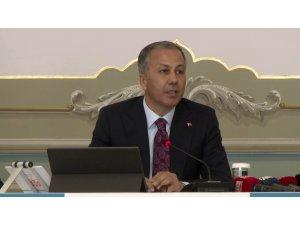 İstanbul'da aşılama oranının yüzde 83,4'e ulaştı