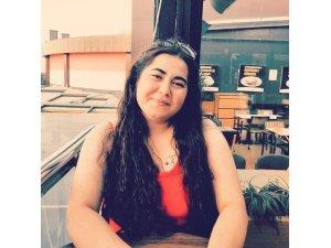 Gamze'nin öldürülmesine ilişkin davada ikinci kez mahkeme heyeti değişti, duruşma ertelendi