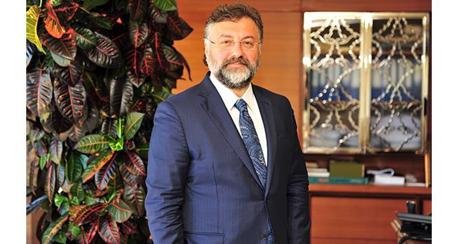 Türkiye ekonomisi 2017 yılında yüzde 5,1 büyüdü