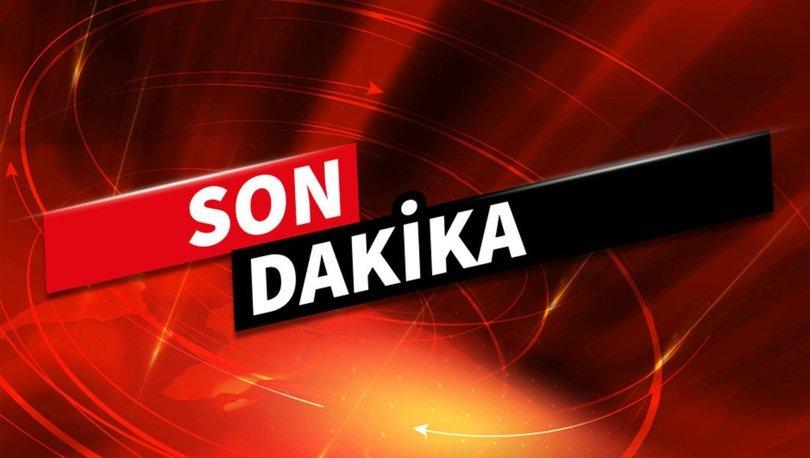 Ağrı'da kaybolan vatandaş ölü bulundu