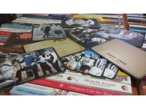 Bayram tebriklerinin vazgeçilmezi kartpostallar mazide kaldı