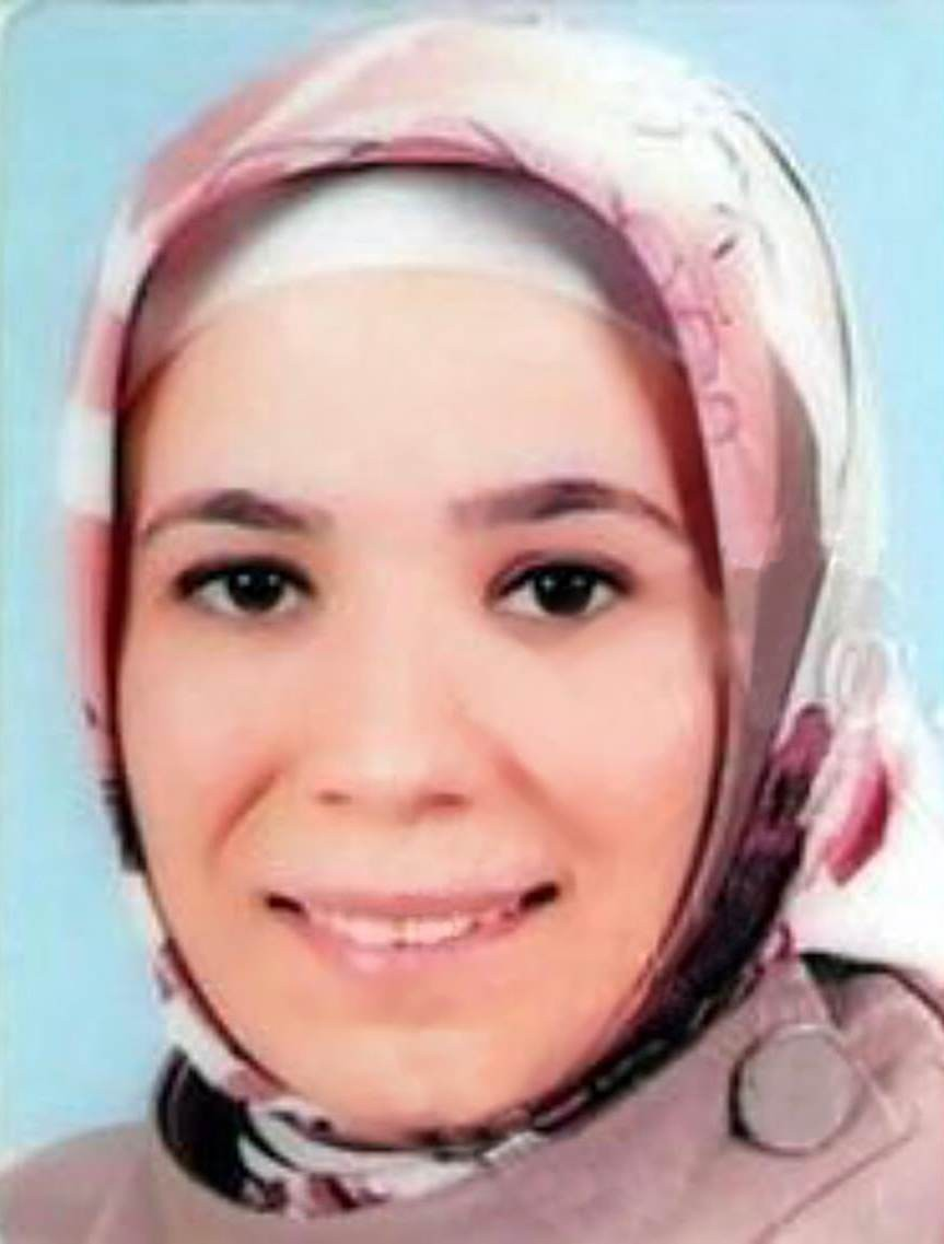 Ağrıda Trafik Kazasında Ölen Öğretmenin Ardından