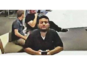 Iraklı iş adamının fidye cinayetinde karar