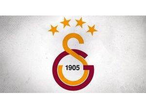 Galatasaray, 19 Temmuz'da RB Leipzig ile karşılaşacak