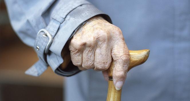 Emekliye ikramiyede sona yaklaşılıyor