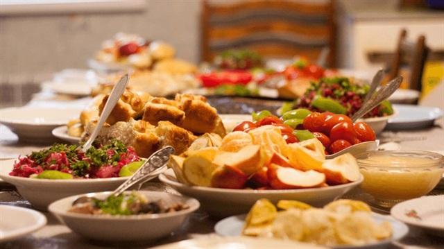 Kurban Bayramı'nda eti nasıl tüketmeliyiz ?