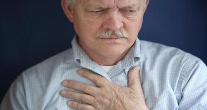 Kalp ritim bozuluğu nasıl oluşur