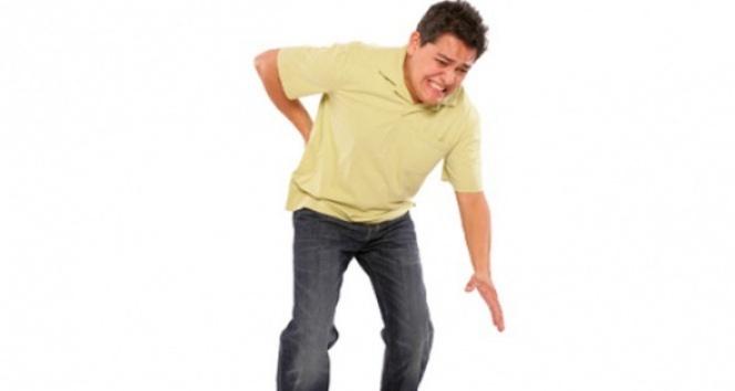 Bel fıtığını tetikleyen hastalıklar