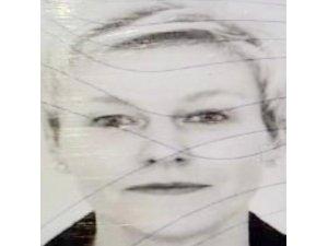 İsveçli kadının İstanbul'da sır ölümü: kimliği belli oldu