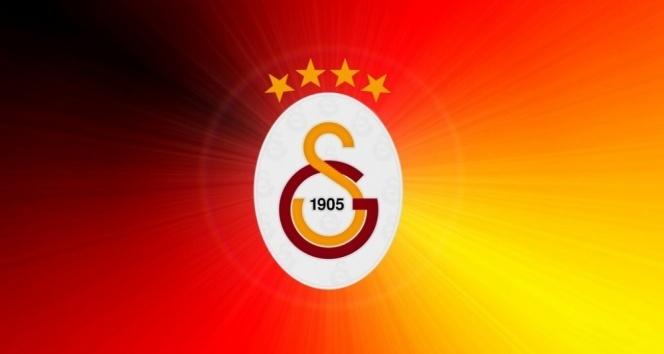 Galatasaray defansı sınıfta kaldı