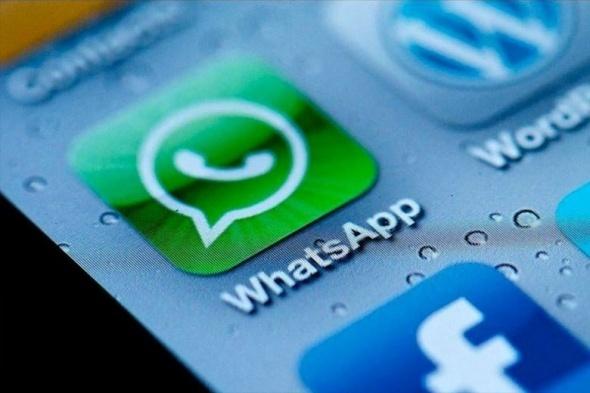 Watsap yeniliklere doymuyor