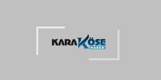 Mairus Sumudica'nın Gaziantep FK karnesi