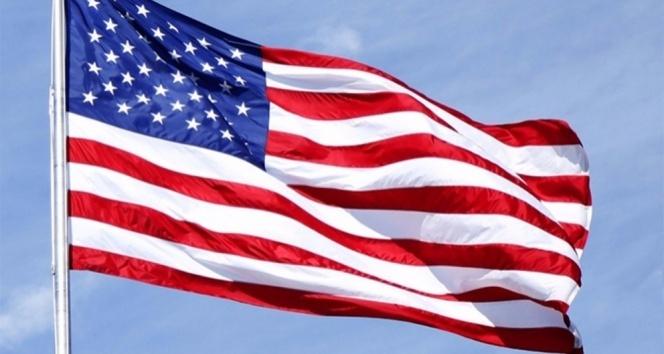 ABD'de siyasi kriz endişesi