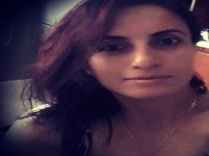 2 çocuk annesi kadının şüpheli ölümü: Eşi tutuklandı