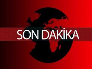"""Vali Karaloğlu """"Şu ana kadar Antalya ve civarında beklenen yağış düşmüş değil''"""