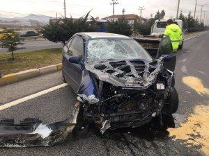 3 kişinin ölümüne sebep olan alkollü sürücü ehliyetsiz çıktı