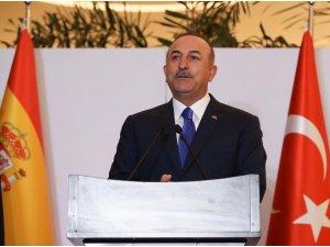 Dışişleri Bakanı Çavuşoğlu, 19. Doha Forumu'na katılacak