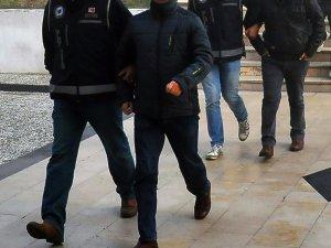 FETÖ'nün Polis Koleji Giriş Sınavı usulsüzlüğüne gözaltı kararı