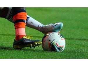 UEFA Avrupa Ligi'nde gruplardan çıkan takımlar belli oldu