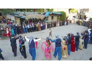 Şırnak'ta gençleri sevindiren karar