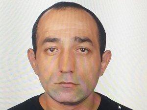 Ceren'in katilinin 13 sayfalık iddianamesi kan dondurdu