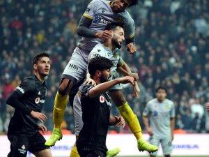 Yeni Malatyaspor'da gözler kupaya çevrildi