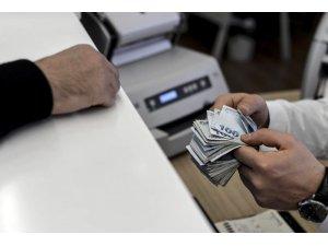Vergi, harç ve ceza tahsilatlarında düzenleme