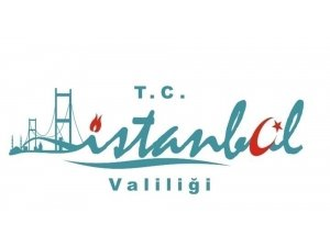 İstanbul Valiliği'nden apartman boşluna yazılan yazı ile ilgili açıklama