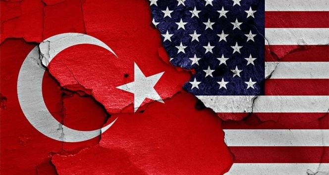 Türkiye'ye dikkat çeken ziyaret