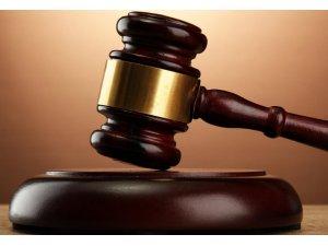 Akfa Holding davasında tek tutuklu sanığın tutukluluk haline devam kararı