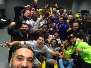 Yeni Malatyaspor'un, İstanbul takımlarına karşı galibiyet özlemi sona erdi