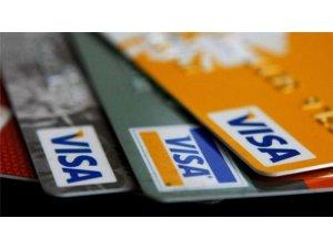 Esnaflar tüm vergileri kredi kartıyla ödeyebilmek için KDK'ya başvurdu