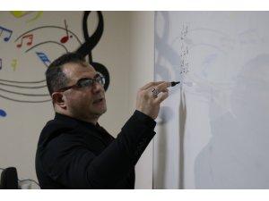 Matematikte yeni buluş: Adem Teorisi