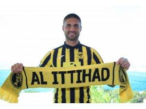 Galatasaray'ın gözüne kestirdiği da Costa serbest kaldı