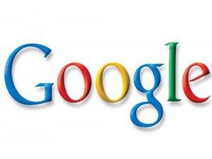 Rekabet Kurumundan Google açıklaması