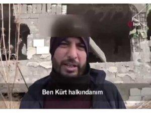 Barış Pınarı ile huzura kavuşan Suriyelilerden teşekkür