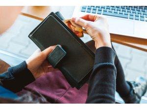 İnternetten alışveriş yaparken kredi kartı bilgilerinizi kaptırmayın