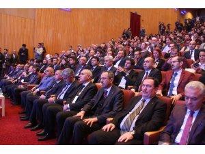 Vali Yerlikaya İstanbul'da yaşayan göçmen sayısını açıkladı