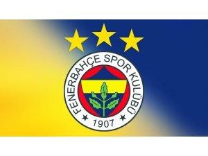 Fenerbahçe'den limit arttırımı açıklaması
