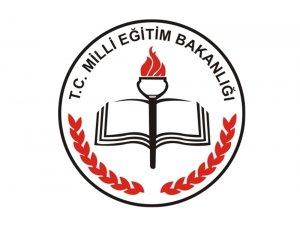 MEB 20 bin sözleşmeli öğretmen alımı için takvimi açıkladı